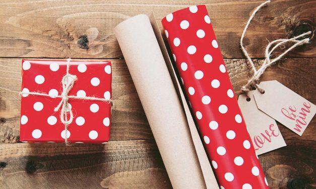 Best Valentine's gifts ideas that your girlfriend will appreciate