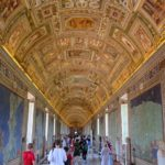 Vatican museums tours: the Vatican excursion experience