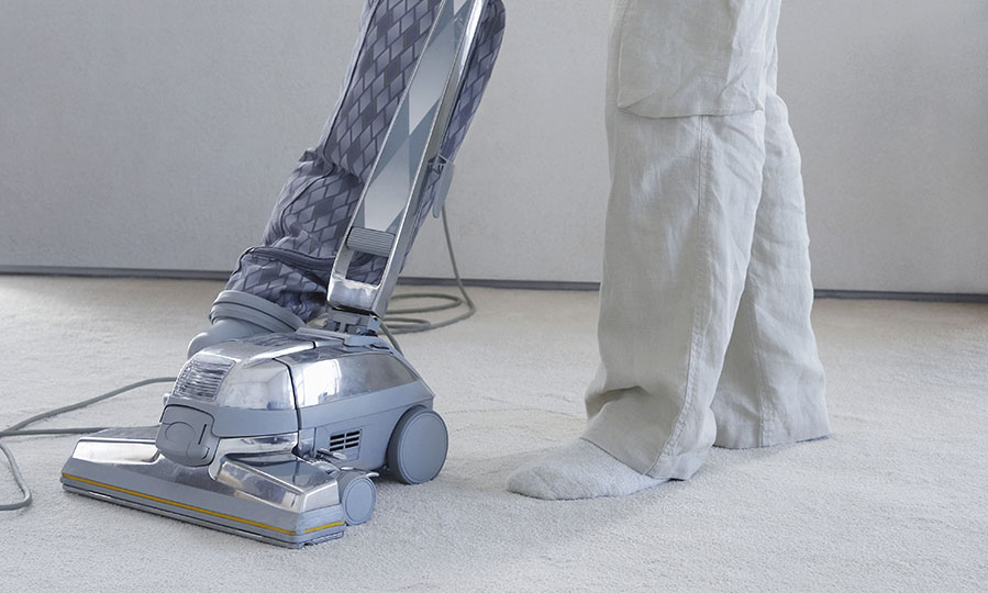 The best vacuum cleaner for the home: how to choose and how much it will cost?