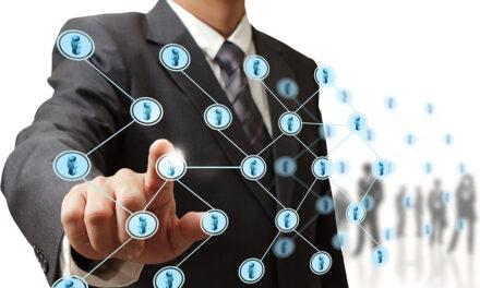 Virtual team management in 2020