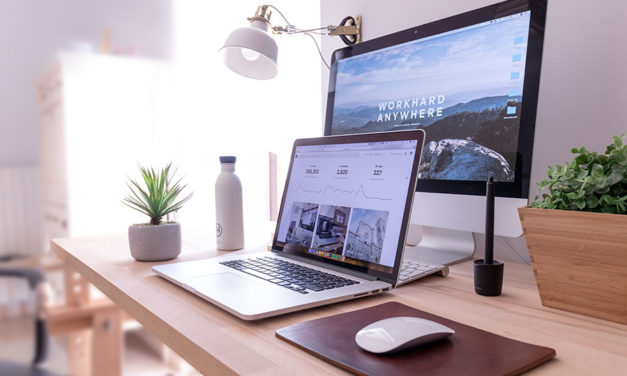 5 ways to engage users with a great homepage design
