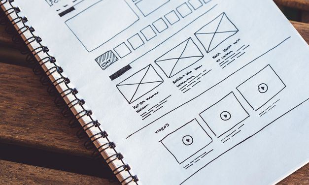 The difference between web design and web development: a definitive guide to choosing a good web design company