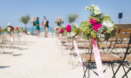 Wedding planning hacks that will save you money