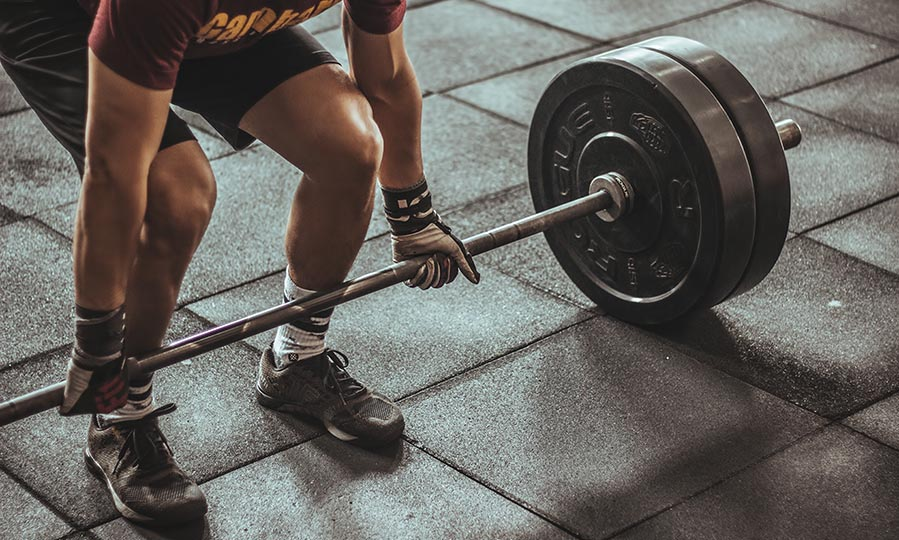 Workout recovery tips to maximize fitness