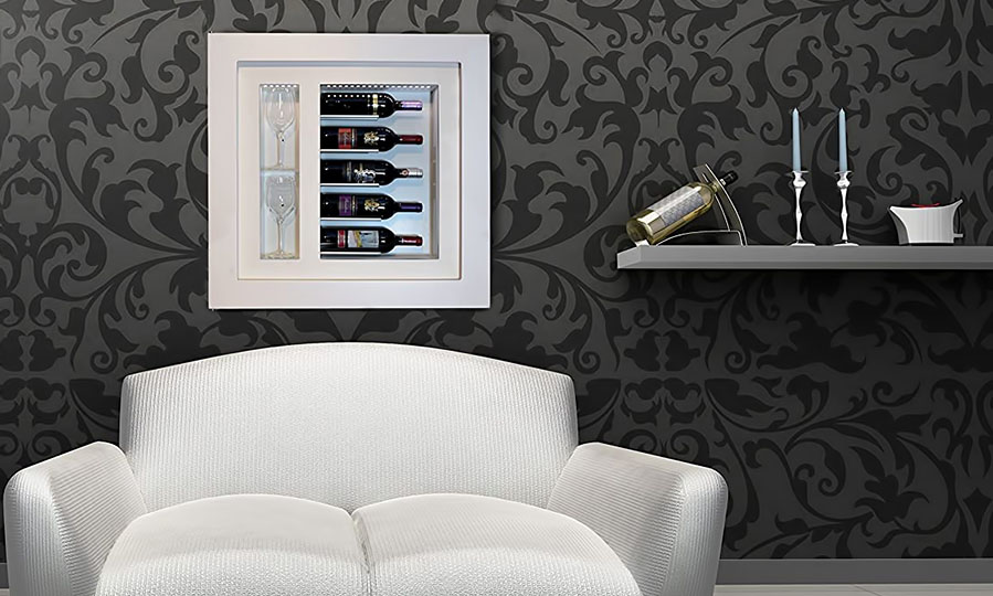How to build a quality wine collection
