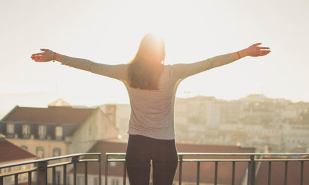 What does a life coach do? Your guide to how to become a life coach