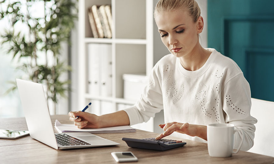Four key stages: your financial plan for every phase of life