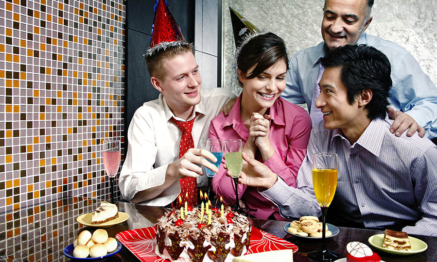 6 must-know tips for a complete and amazing birthday party