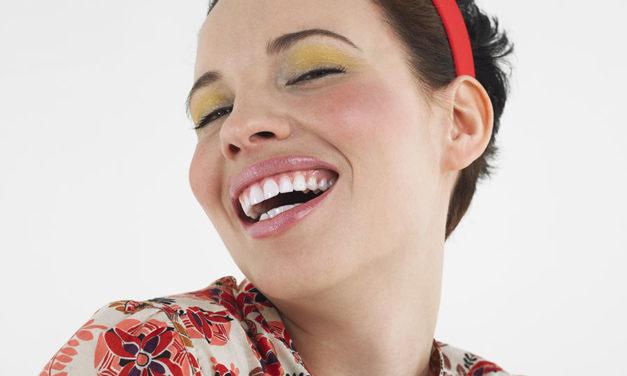 Top ways to whiten your teeth
