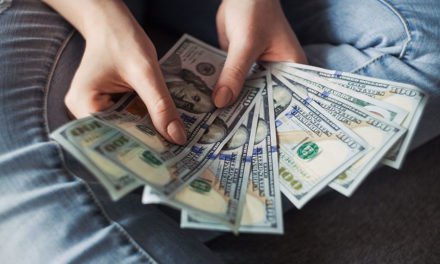 Need money now? Here are some suggestions to get money