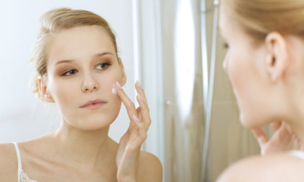 7 natural ingredients that are good for your skin