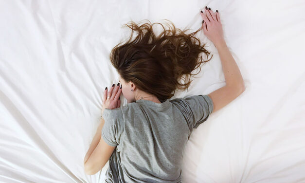 How to choose a mattress and achieve your best sleep?