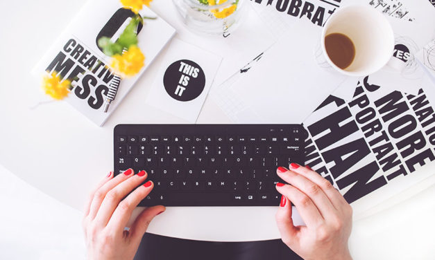 Top 5 ways to make your blog more successful