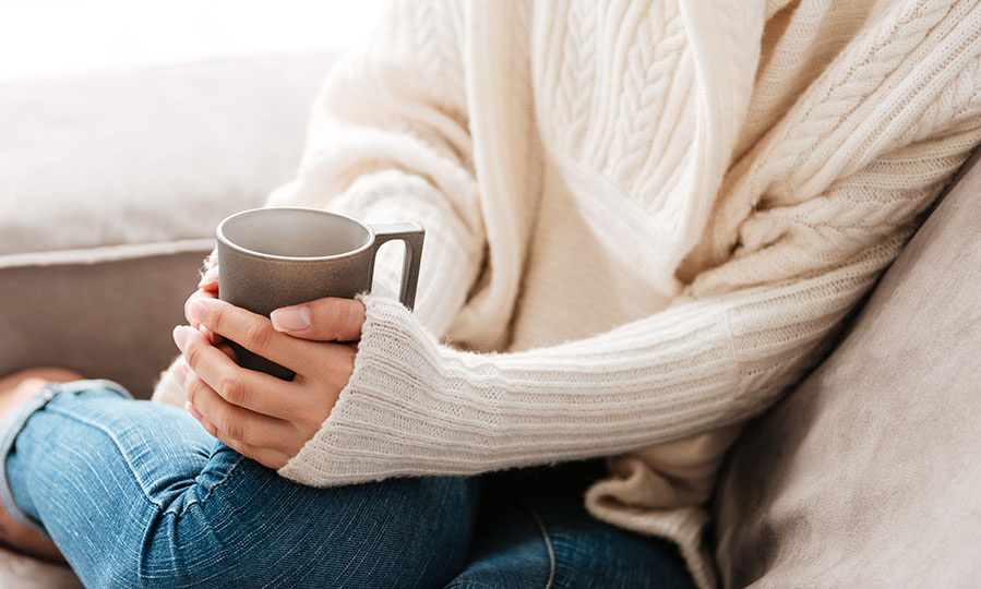 5 tips to stay warm if your heater is broken