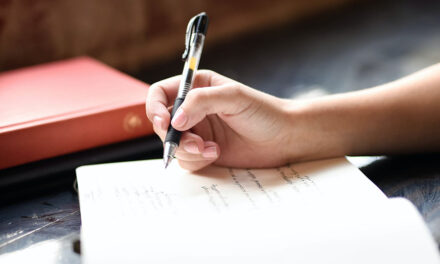 How finding a reliable essay writing service helps to improve academic performance