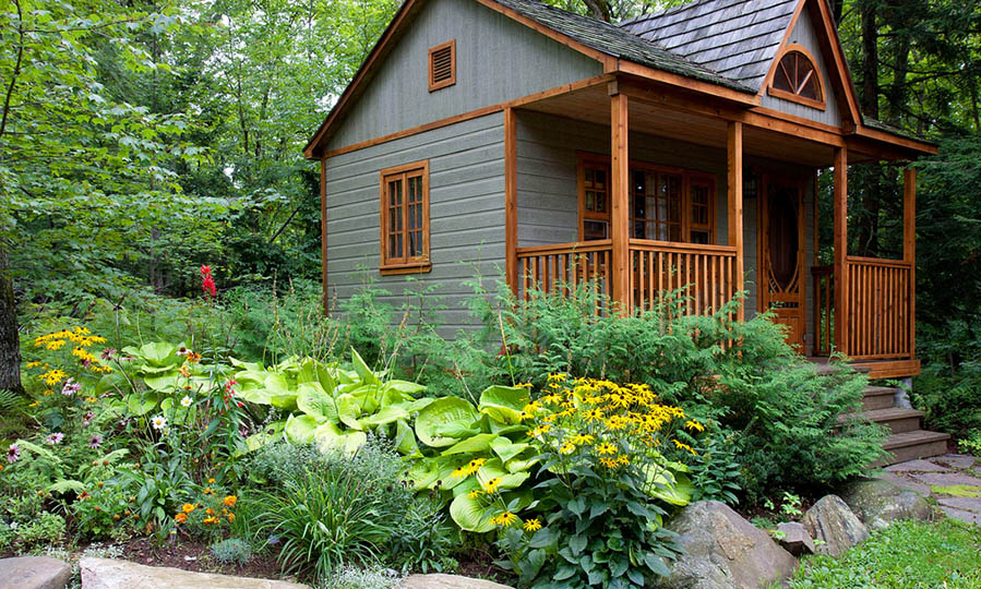 Importance of improving the sustainability of your home
