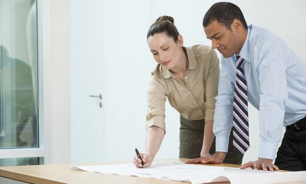 How to create alliances at work