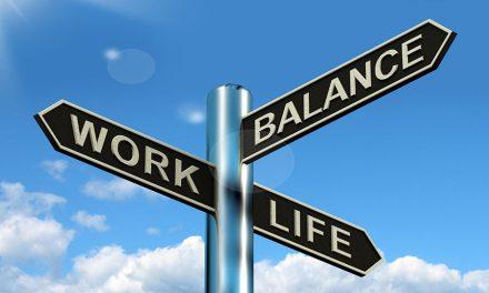 How to find a perfect work-life balance