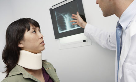 What you should know before choosing a personal injury lawyer