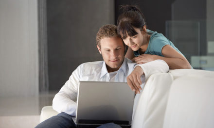 Hobbies online – the new trend these days