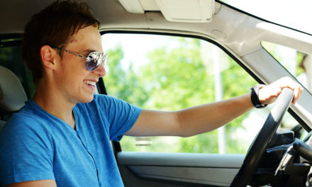 Budget friendly first cars for young drivers