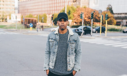 Top trends of unstructured snapback hats to try